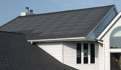 Solar PV (photovoltaic) Roofing Systems Are Widely Known For Their Ability  To Generate Electric Power For Residential Homes And Commercial Buildings  Through ...