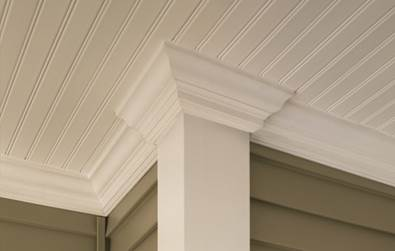 soffit,carpentry,roofing,roof,repairs,northern virginia,va,md,maryland,potomac,fairfax,springfield,warrenton,manassas,lorton